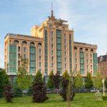 «Биляр Палас отель»