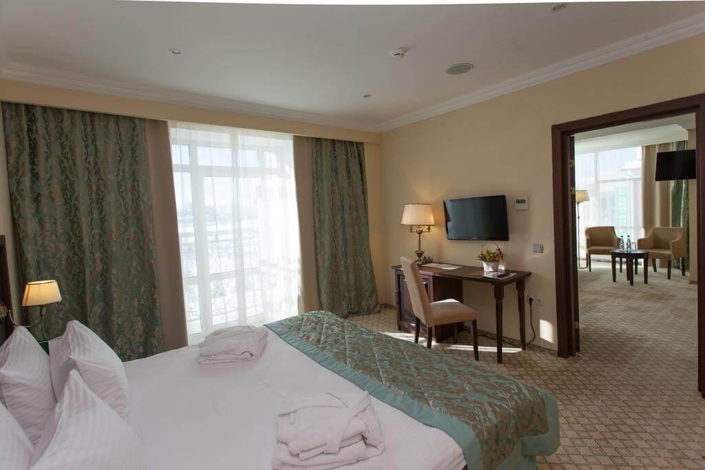 ЕГРН дает казань отель биляр цены особые заговоры импотенции