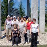 Экскурсия «Тайны Великого города Биляр»