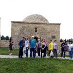 Экскурсия «Казань — Болгар»