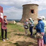 Экскурсия «Елабуга — город поэтов и художников»