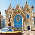 Экскурсия «Закулисье казанских театров»