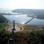 Казань — Йошкар-Ола — Чебоксары