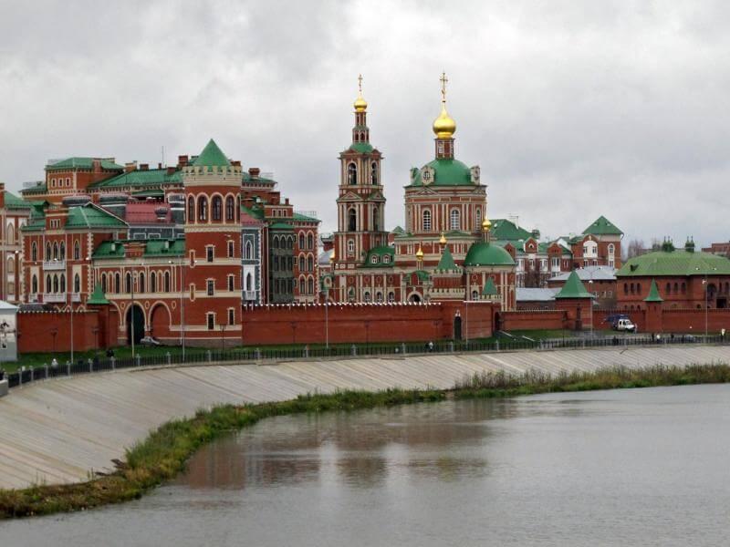 где знакомятся татары в казани