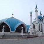Museum of Islamic Culture
