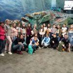 Kazan Oceanarium