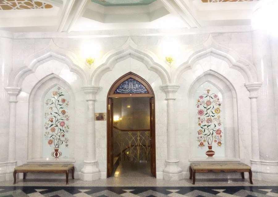 двери и проемы