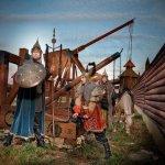 "Kazan – Iske Kazan"" Historical Museum-Reserve – Yana Kyrlay"