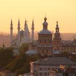 Петропавловский собор – выдающийся образец русского барокко