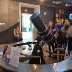Kazan – Sviyazhsk – Planetarium